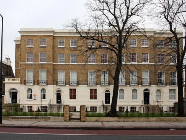 Best Road Sw9 Flats In Brixton Mitula Property With Pictures Original 1024 x 768