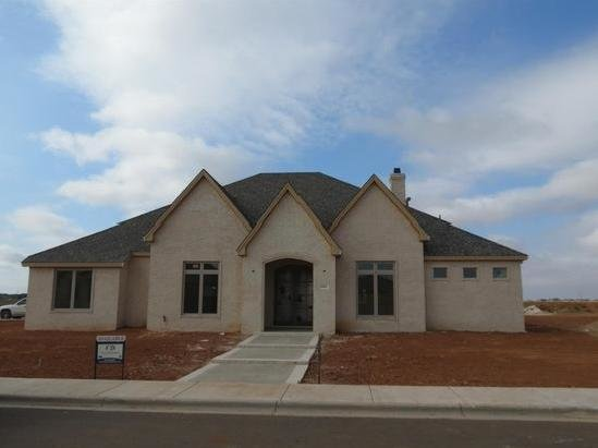 Best 4 Bedroom Houses In Lubbock Mitula Homes With Pictures