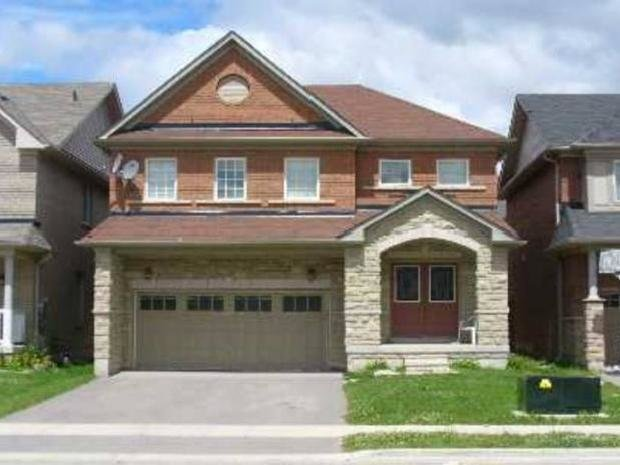 Best For Rent Basement Castlemore Mitula Homes With Pictures
