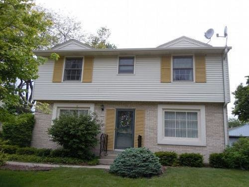 Best For Rent Single Family Home Milwaukee Mitula Homes With Pictures