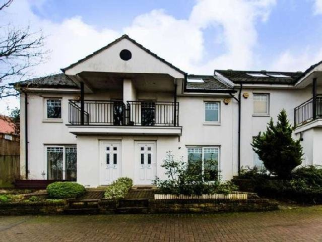 Best Gated Houses To Rent In Bromley Mitula Property With Pictures