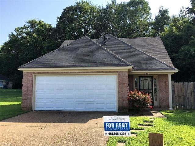 Best Houses For Rent Three Bedroom Memphis Tn Mitula Homes With Pictures