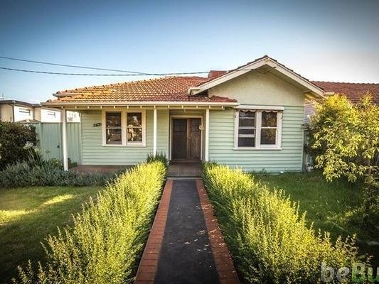 Best 2 Bedroom Australia Houses For Rent In Melbourne Mitula With Pictures