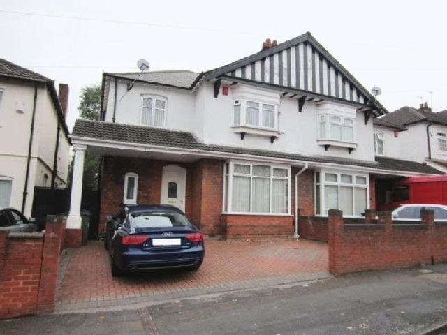 Best Dss Houses To Rent In Smethwick Mitula Property With Pictures