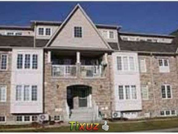 Best For Rent Townhouses 1 Bedroom Toronto Scarborough Mitula With Pictures