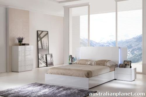 Best Bedroom Furniture Store In Perth With Pictures
