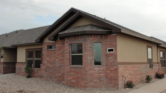 Best Homes For Rent In Odessa Tx With Pictures