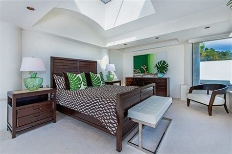 Best Bedroom Decorating And Designs By Inouye I N T E R I O R S With Pictures