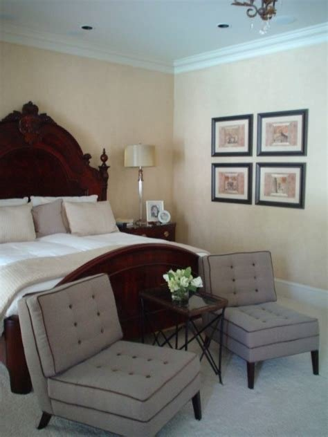 Best Bedroom Decorating And Designs By Art Of Design Sha Davari With Pictures
