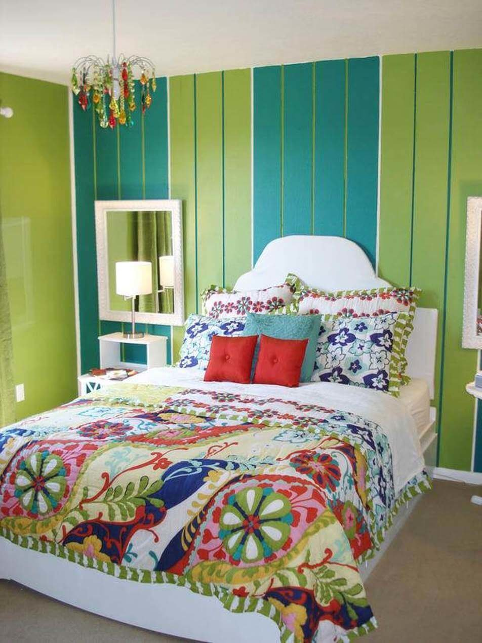 Best 10 Bohemian Bedroom Interior Design Ideas Https With Pictures