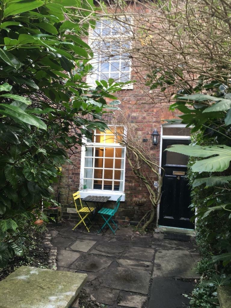 Best 2 Bed House To Rent Chorlton Manchester M21 In Chorlton C*M Hardy Manchester Gumtree With Pictures
