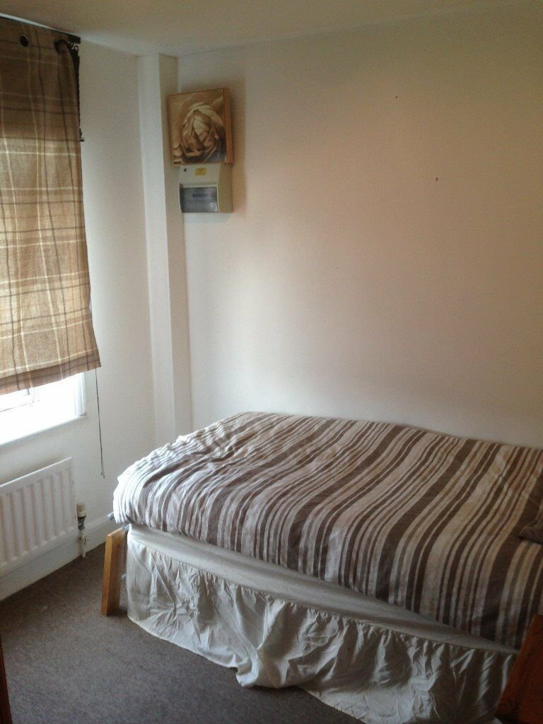 Best Two Bedroom Flat In Luton Bedfordshire Gumtree With Pictures