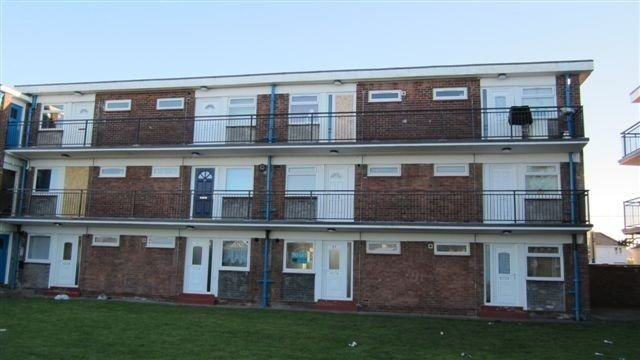 Best 1 Bedroom Unfurnished Flat At Riversdale House Choppington Dss Applicants No Deposit No Fees With Pictures