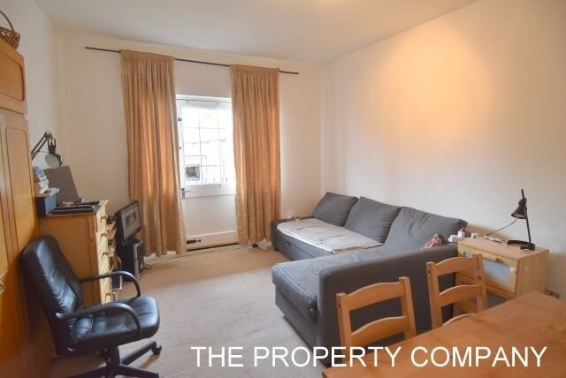Best Dss Welcome One Bedroom Flat In Winchmore Hill N21 With Pictures