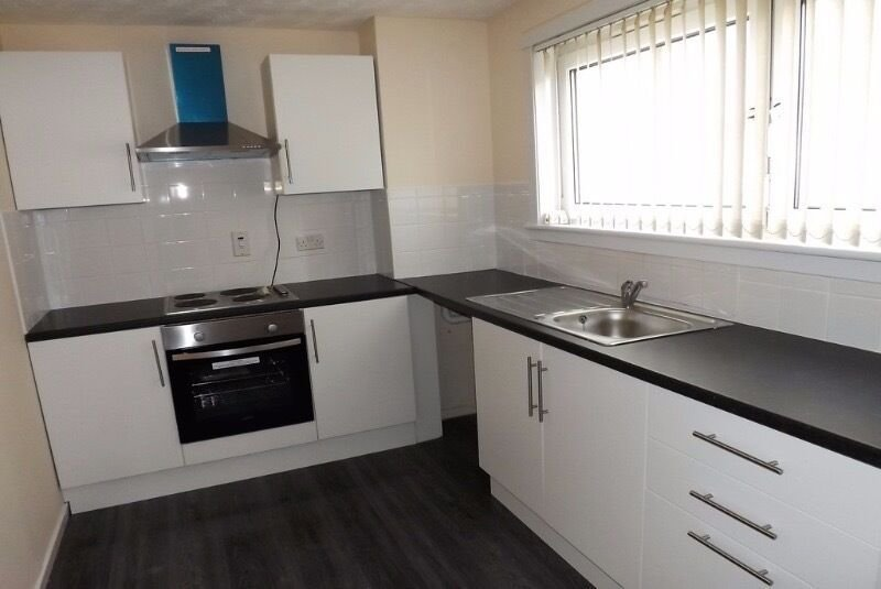Best No Deposit Dss Welcome 2 Bed Flat To Let For Rent Juniper Avenue East Kilbride In East With Pictures