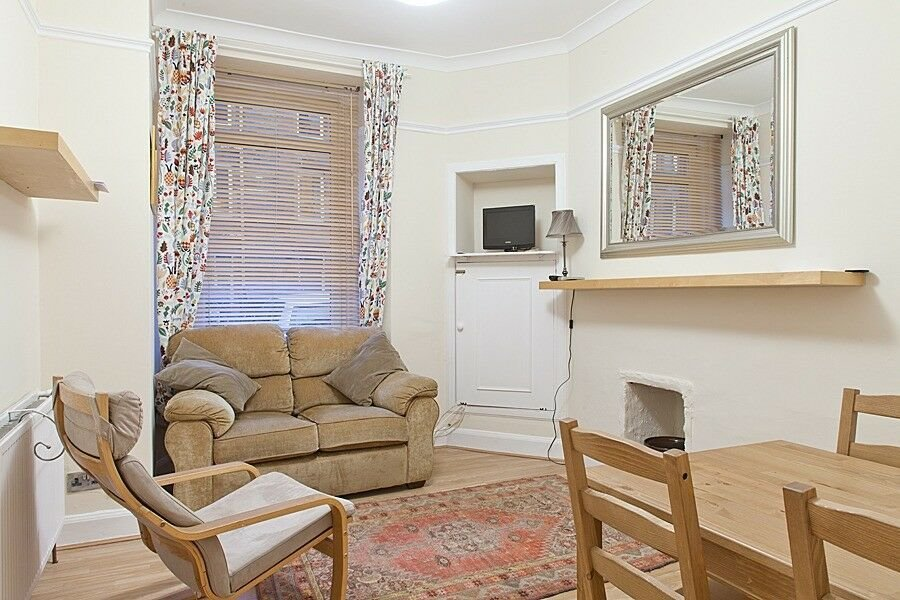 Best Gumtree 1 Bedroom Flat Edinburgh Psoriasisguru Com With Pictures