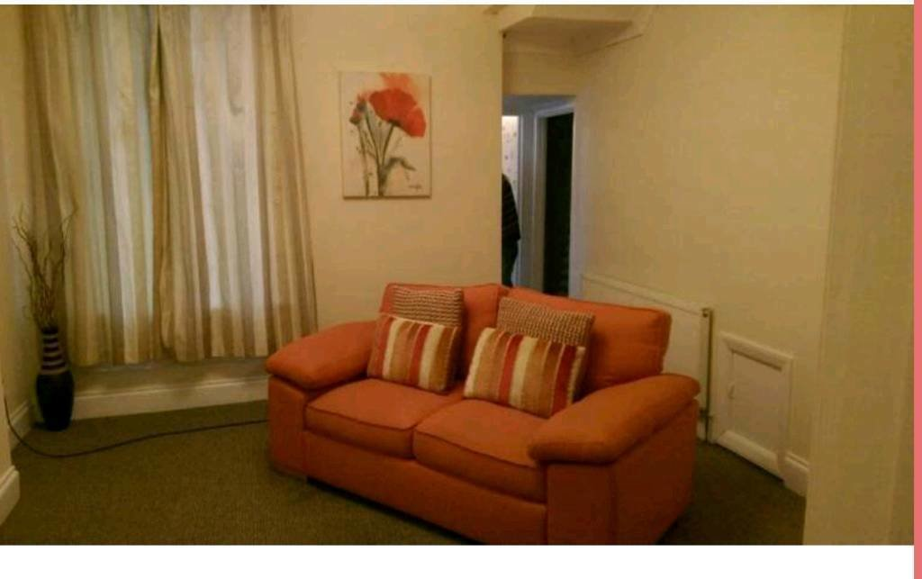 Best One Bed Flat Plymouth In Torpoint Cornwall Gumtree With Pictures Original 1024 x 768
