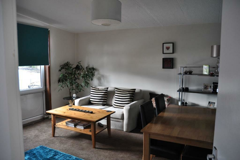 Best House For Rent North Queensferry Fife One Bedroom With Pictures