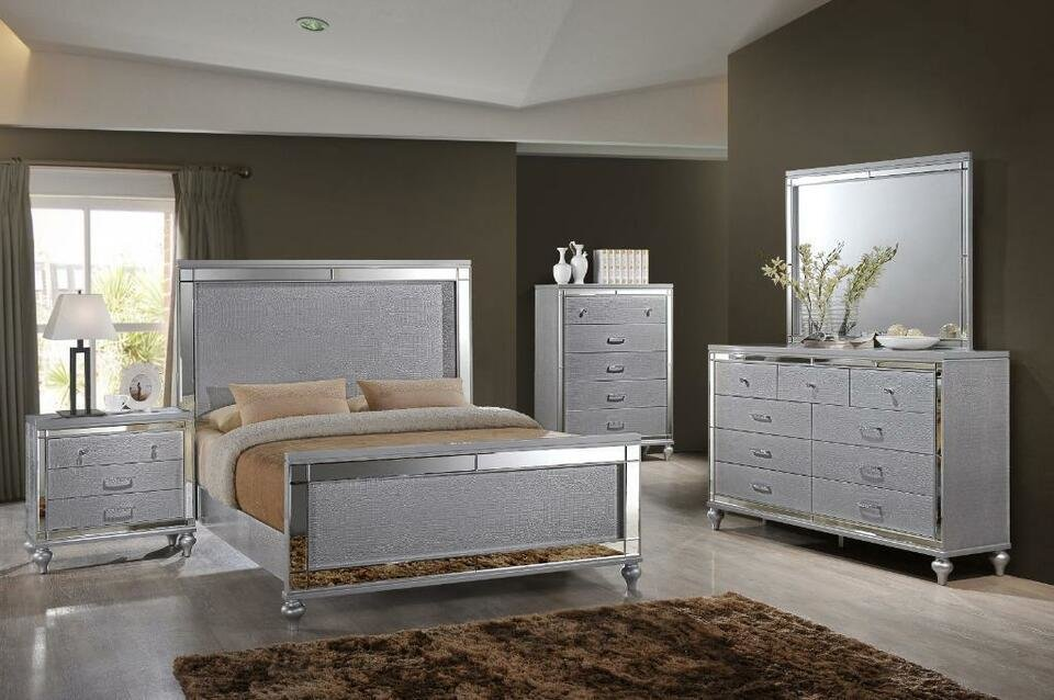 Best Bedroom Set Sale Brand New Furniture Sale Gl17 Beds With Pictures