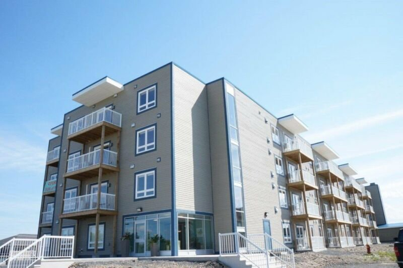Best New Senior Apartments 1 Bedroom 1 Month Free Rent 1 Bedroom Fredericton Kijiji With Pictures