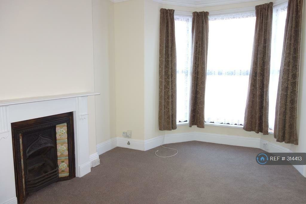 Best 1 Bedroom Flat In Alexandra Road Mutley Plymouth Pl4 1 With Pictures Original 1024 x 768