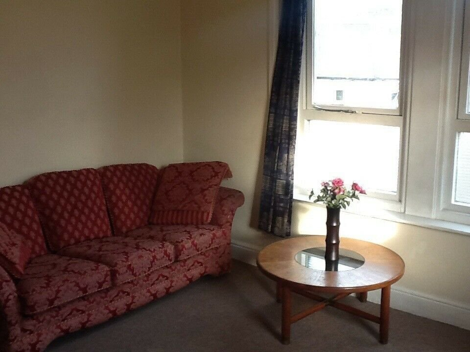 Best One Bedroom Flat Langsett Road Bills Included Available With Pictures Original 1024 x 768