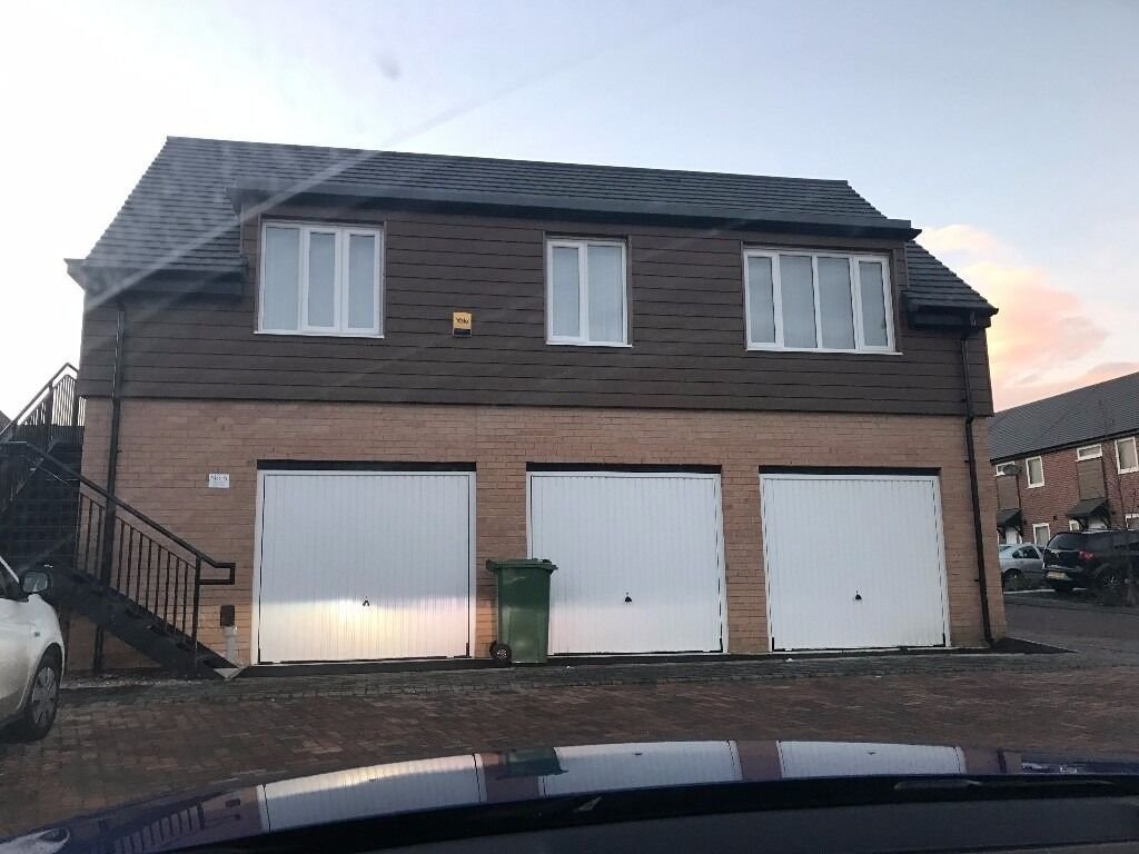 Best 2 Bedroom Coach House For Sale In Leeds West Yorkshire With Pictures