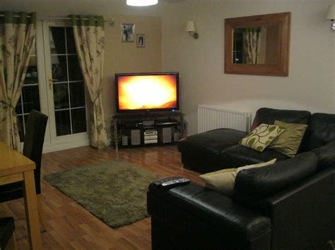 Best Lovely 2 Bed Apartment To Rent Suffolk Road Belfast In With Pictures Original 1024 x 768