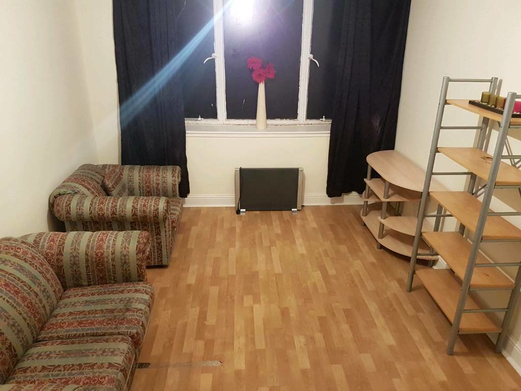 Best 1 Bedroom Flat To Rent Dundee City Center In Inverness With Pictures