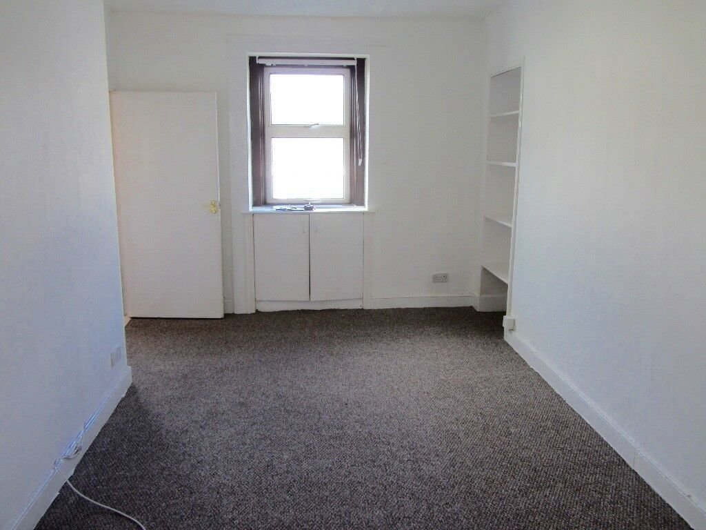Best Fantastic Value One Bedroom Flat Dss Accepted In Forfar With Pictures