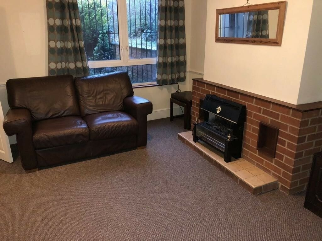 Best 1 Bedroom Flat To Rent Albany Road Coventry In Coventry With Pictures