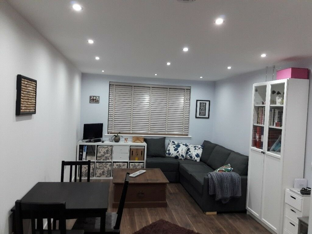 Best 1 Bedroom Flat In North West London In Neasden London With Pictures
