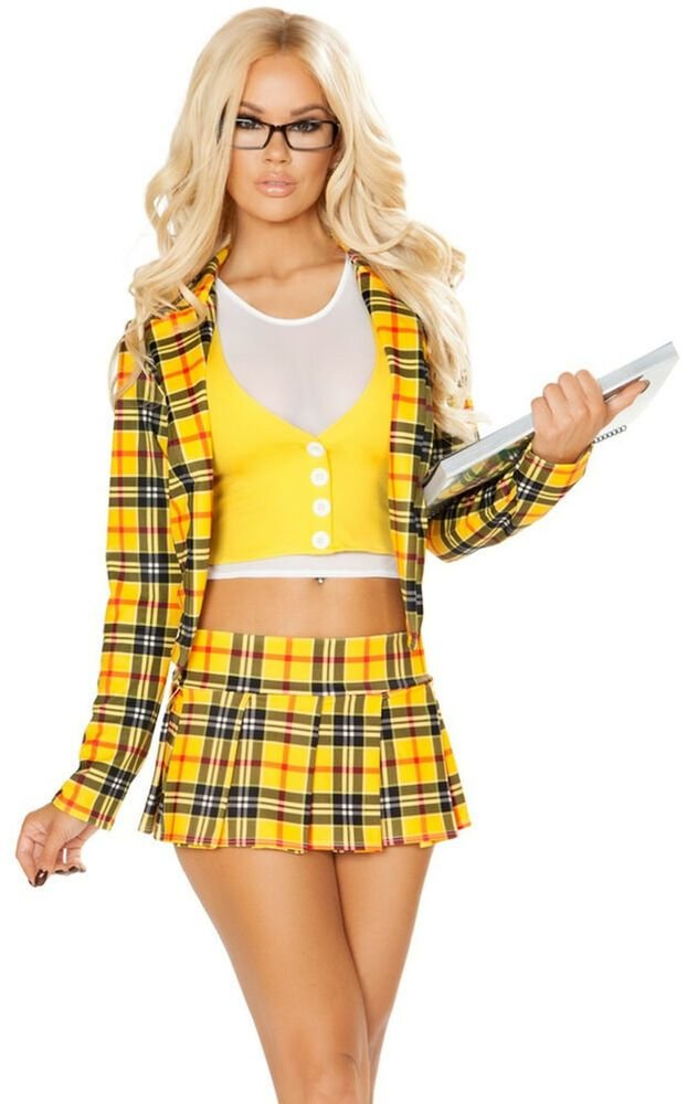 Best Sch**Lg*Rl Costume Bedroom Costume School Girl Outfit Roma 4830 Ebay With Pictures