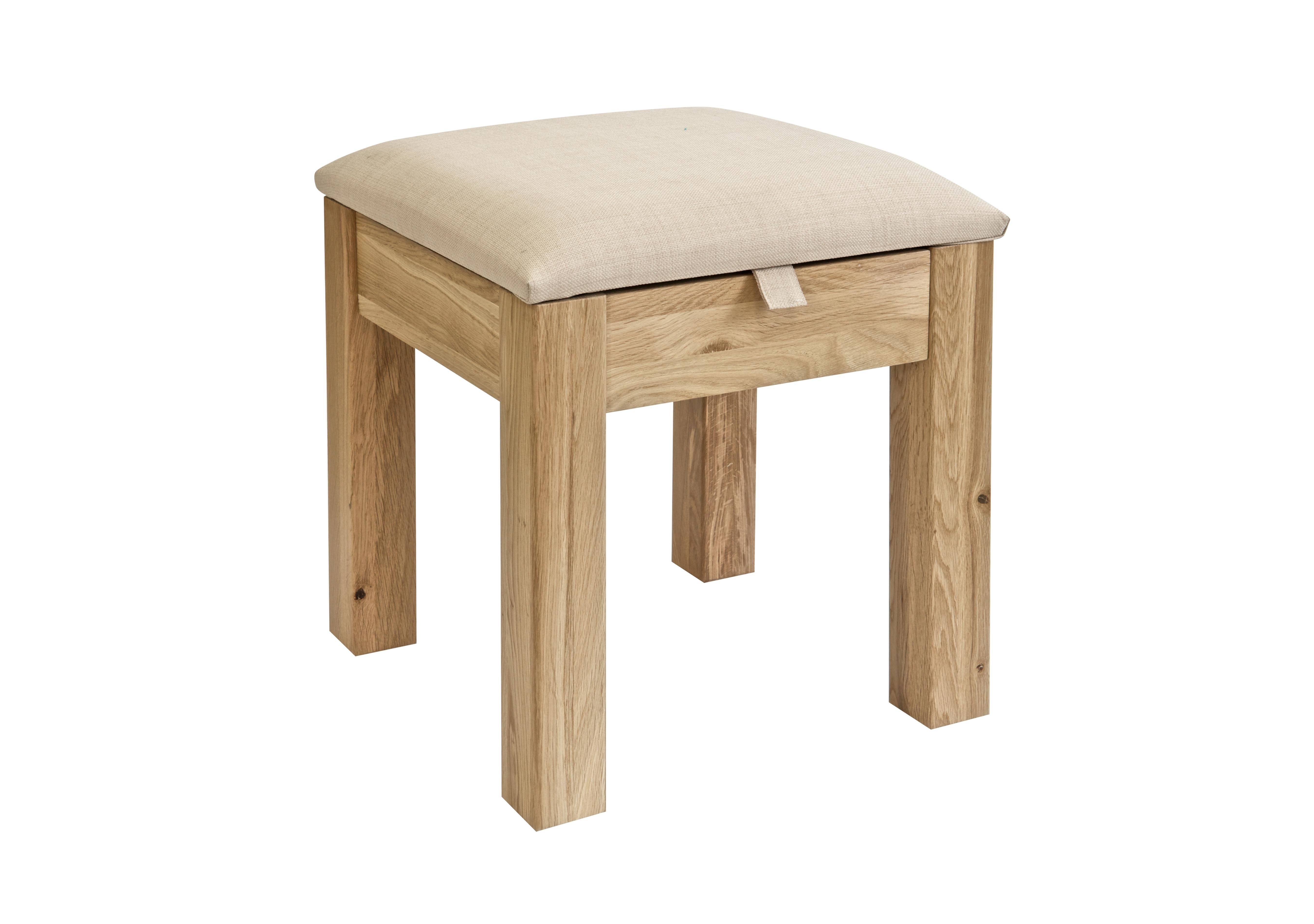 Best Tuscan Hills Bedroom Storage Stool Furniture Village With Pictures