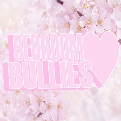 Best Bedroom Bullies Free Listening On Soundcloud With Pictures