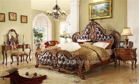 Best Wooden Bed Head Buy Wooden Bed Head Carved Bed Head Wooden Bed Head Designs Product On Alibaba Com With Pictures