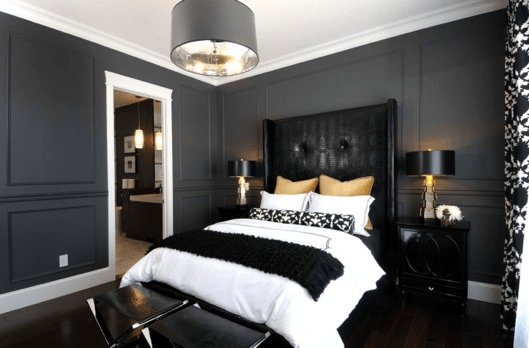 Best Bedrooms « Musings Et Cetera With Pictures