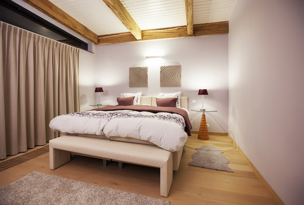 Best How To Choose The Best Colour Scheme When Redecorating With Pictures