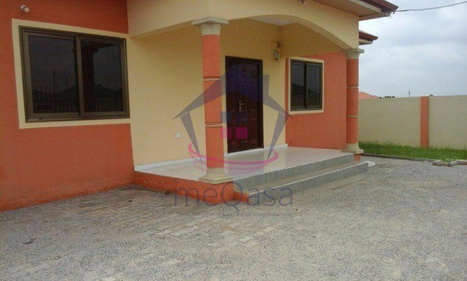 Best 2 Bedroom Detached House For Sale In Lakeside Estate With Pictures