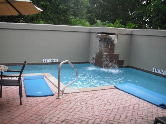 Best Westin St John 3 Bedroom Pool Villa Www Indiepedia Org With Pictures