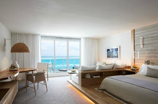 Best Ocean Front One Bedroom Suite With Balcony Picture Of 1 With Pictures