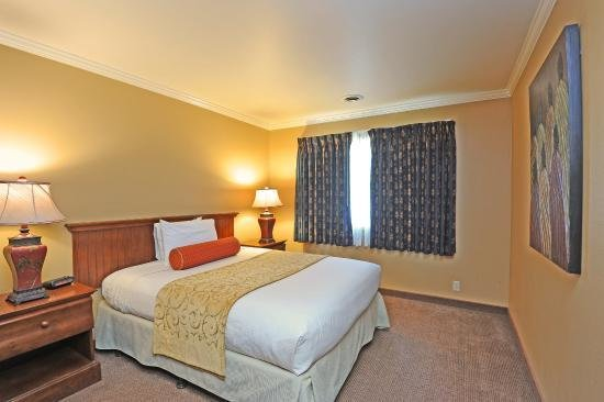 Best 2 Bedroom Suite Picture Of Forest Suites Resort At With Pictures