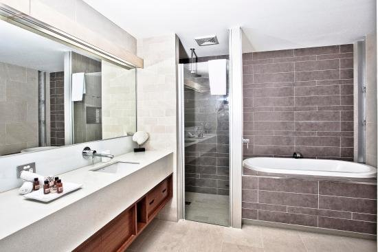 Best 3 Bedroom P*Nth**S* Picture Of Peppers Noosa Resort And With Pictures