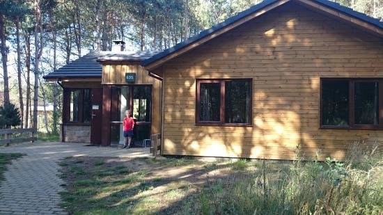 Best Center Parcs 3 Bedroom Woodland Lodge Psoriasisguru Com With Pictures