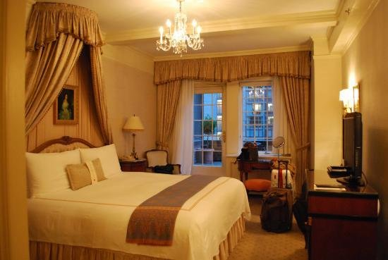 Best The Most Romantic Room In The World Picture Of Hotel With Pictures
