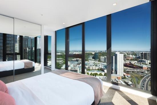 Best Melbourne Short Stay Apartments Power Street Updated With Pictures