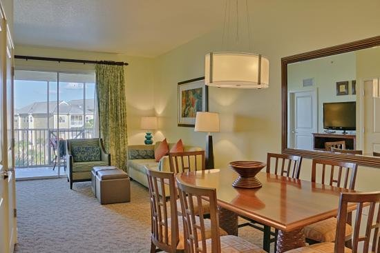 Best Key West Villa 2 Bedroom Picture Of Sheraton Vistana With Pictures