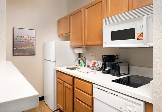 Best Towneplace Suites Albuquerque Airport 107 ̶1̶3̶7̶ With Pictures