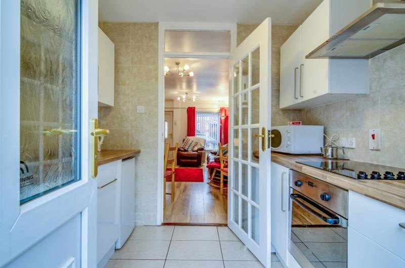 Best Belfast Apartment 4 Star 2 Bedroom Accommodation Updated With Pictures