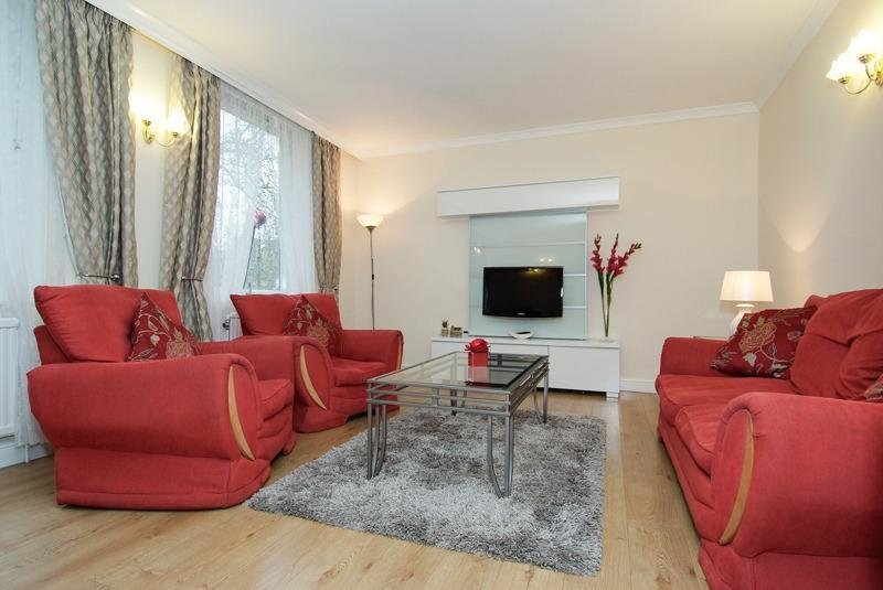 Best Soho Oxford Street 2 Bedroom Apartment Updated 2019 With Pictures